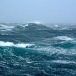 ocean_atlanticheskiy